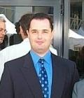 Margaritis Kostoglou