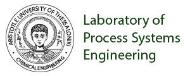 PSE Lab Logo